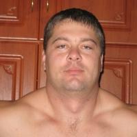 АНДРЕЙ КОБЕЦ, 41 год, Близнецы, Муром