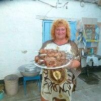 Елена, 53 года, Телец, Челябинск