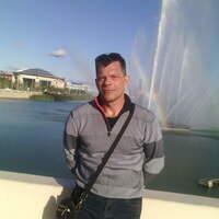 Fedfedor, 57 лет, Водолей, Казань