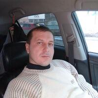 Влад, 38 лет, Водолей, Томск