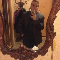 Иван, 18 лет, Телец, Москва