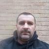 Veaceslav, 41, г.Лондон
