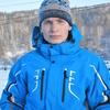 danil, 28, Osinniki