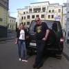 Игорь, 55, г.Обнинск