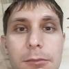 Denis, 32, Lesozavodsk