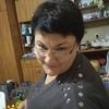 Елена, 47, г.Великие Луки