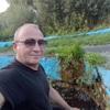 Slava, 57, Oryol