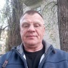 Tola, 59, Krivoy Rog