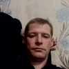 Андрей, 38, г.Серпухов