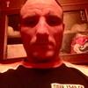 миша, 36, г.Рославль