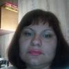 Елена, 40, г.Енакиево