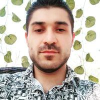 Саш, 20 лет, Скорпион, Ереван