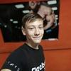 Андрей, 17, г.Старый Оскол