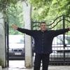 alex, 46, г.Stavroúpoli
