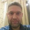 Alex FED, 34, г.Новоуральск