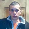 Михаил, 28, г.Лельчицы