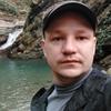 Vladilen, 33, Lazarevskoye
