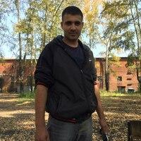 Евгений, 30 лет, Водолей, Челябинск