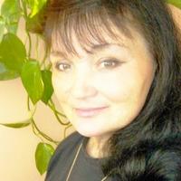 Таисия, 59 лет, Козерог, Москва