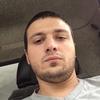Аслан, 24, г.Владикавказ