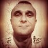 Serjio Kawalli, 41, г.Геническ