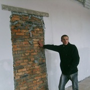Иван, 36 лет, Телец