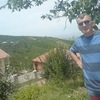 Gia, 46, г.Тбилиси