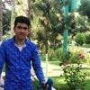 Sayd-Namatulla, 20, г.Пенза