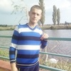 Дмитрий, 26, г.Одесса