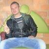 Artem, 26, г.Барселона
