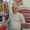 Александр, 38, г.Славянск