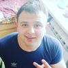 Серега, 22, г.Южно-Сахалинск