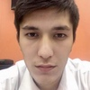 Bauyrzhan, 30, г.Астана