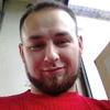 Анатолий, 27, г.Донецк