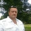 Сергей, 59, г.Брест