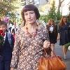 Леся, 44, г.Киев