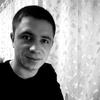 Ярослав, 29, Кропивницький