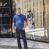 Алик 50, 30, г.Нижний Новгород