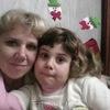 Алена, 32, г.Благовещенск (Амурская обл.)
