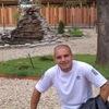 Иван, 33, г.Белгород