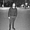 Ruslan, 30, Paris