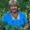 Ольга, 62, г.Омск