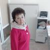 Надежда, 59, г.Тюмень