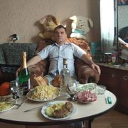 Шухратжон 50 Североуральск