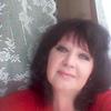 Olga, 55, г.Нижний Новгород
