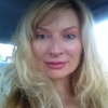Natali, 44, г.Лос-Анджелес