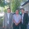 >Skromnyi, 24, г.Бишкек