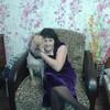 галина, 65, г.Кемерово