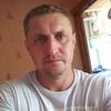 миша, 34, г.Киев