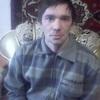 Андрей Юдин, 43, г.Сатка